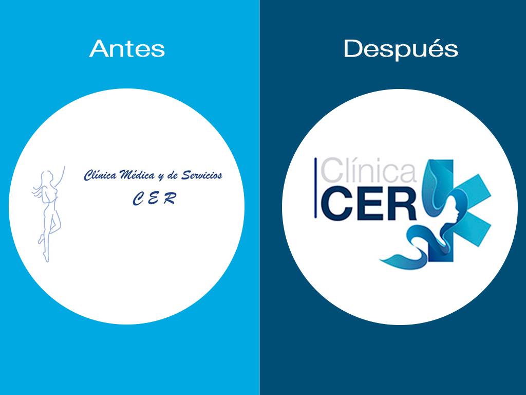 Clínica CER