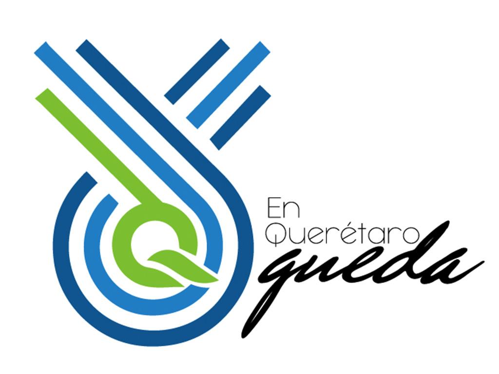 En Querétaro Queda