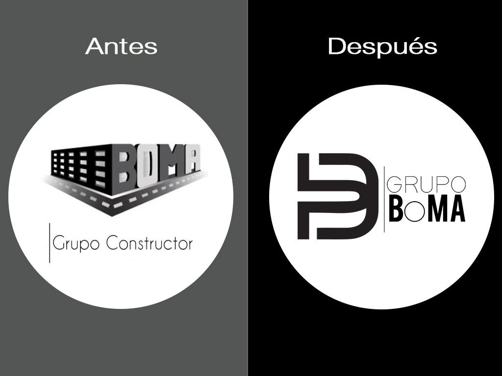 Grupo Boma