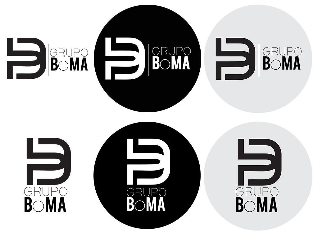 Grupo Boma2