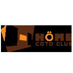 Home Coto Club