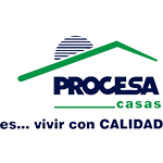 PROCESA Casas