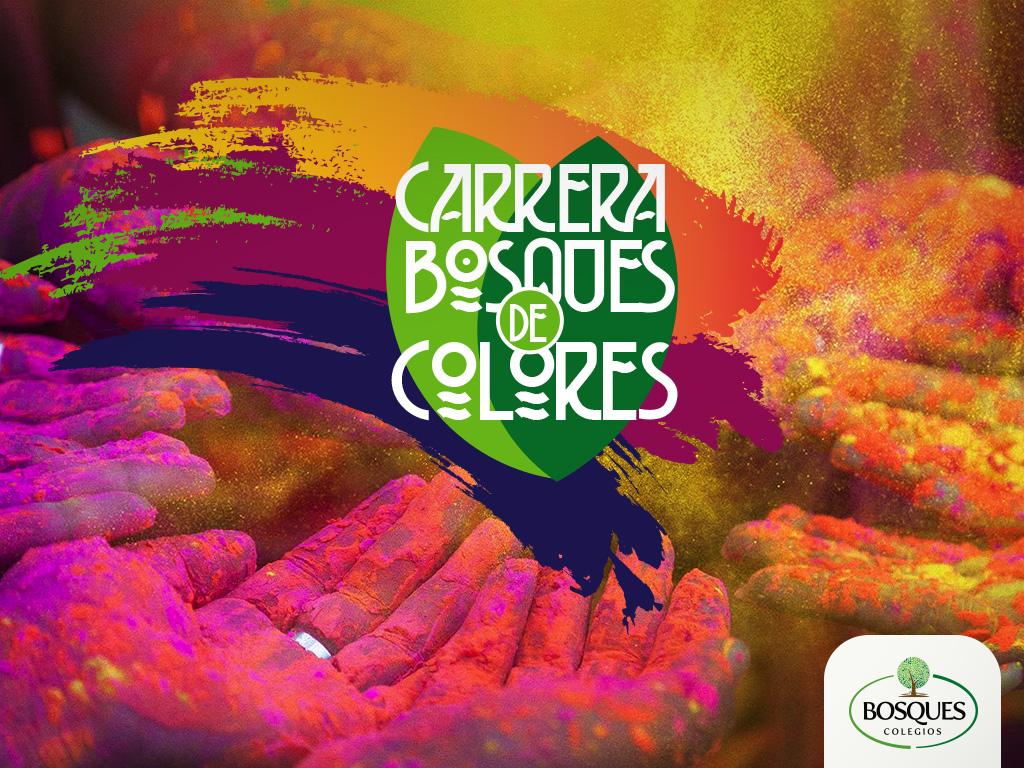 ID Brand Colegios Bosques 2