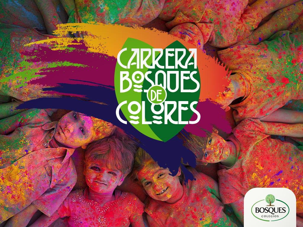 ID Brand Colegios Bosques 3